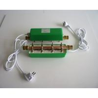 HYDROSAFE kalkneutralisator