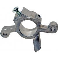 RIELLO onderdelen type GULLIVER