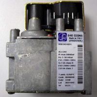 Gasblokken en operatoren
