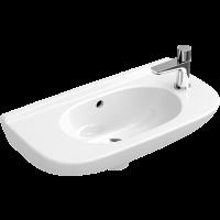 Handenwasser VILLEROY & BOCH porselein