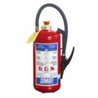 Brandveiligheid SOMATI