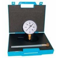 EURO-INDEX kontrolesets & meters