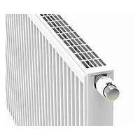 HENRAD PREMIUM 8 horizontale radiatoren