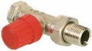 Thermostatische kraan RA-N