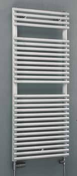 TOPAZ radiator design ENKEL (1mm8)