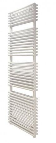 ARNO radiator design DOUBLE (1mm8)