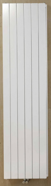 SLIEVE radiator design VERTICAAL 1800 MC6