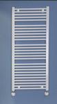 SEVILLA radiator design ENKEL (1mm8)