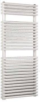 TOPAZ radiator design DUBBEL (1mm8)