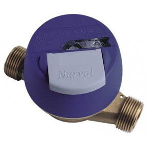 Waterteller NARVALL