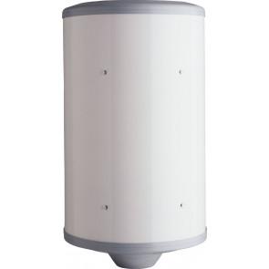 Boiler spiraal SECUREX muurmodel