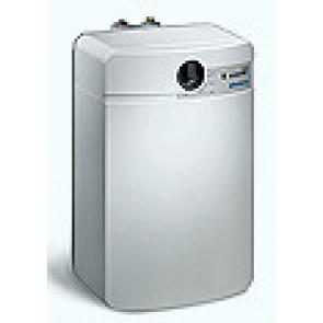 Boiler DAALDEROP voor pompsteen