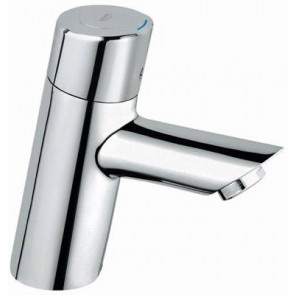 GROHE type CONCETTO