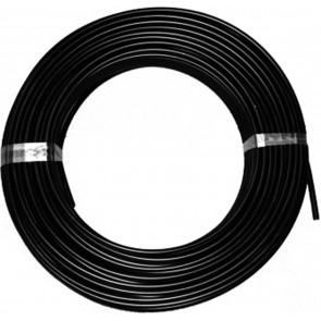 PE-leiding 4/6 voor pneumatische meter