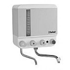 Electrische waterverwarmer VEK
