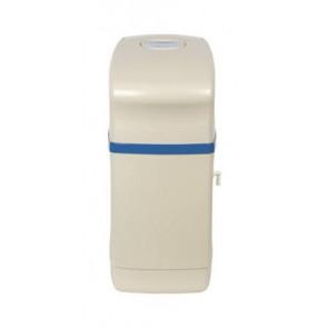 Waterverzachter WATERGENIUS met drinkwaterfiltratie (AIO)