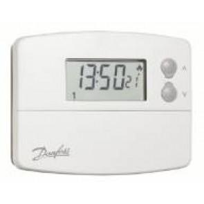 Kamerthermostaat digitaal type TP
