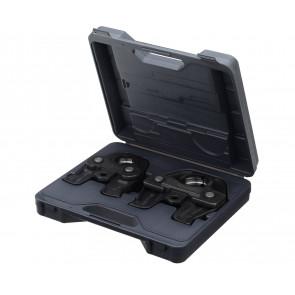 Koffer met bekken VIEGA model 2299.4