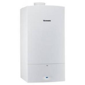 Condensatiewandketel CERAPUR ACU & SMART gestuwde afvoer