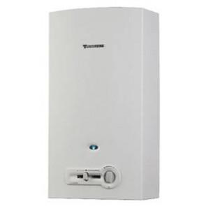 Badverwarmer miniMAXX