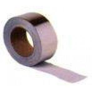 Rol tape EGEDA (50micron)