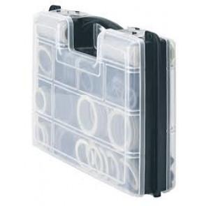 Koffer dichtingen GAS-WATER-CV