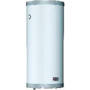 Boiler COMFORT E