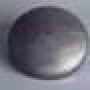 Buisbodem NFA 49-185