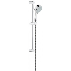 GROHE type NEW TEMPESTA