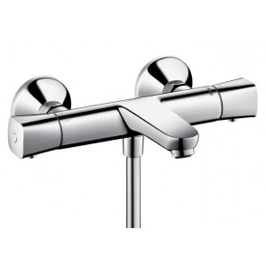 HANSGROHE type ECOSTAT UNIVERS