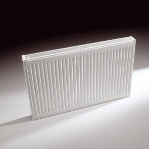 Radiator QUINN INTEGRALE H=300