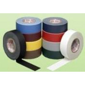 PVC tape PERMACEL