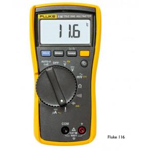 Multimeter FLUKE nettoprijs