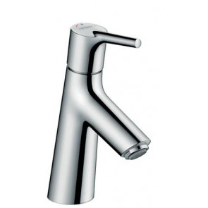 HANSGROHE type TALIS S NEW