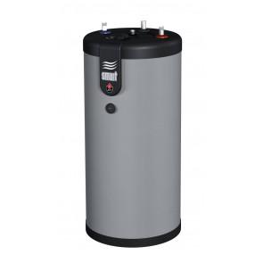 Boiler SMART SL