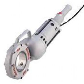 Draadsnijmachine electrisch R 700