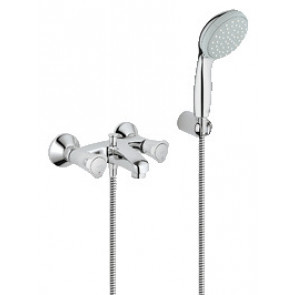 GROHE type COSTA
