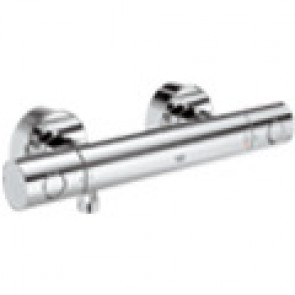 GROHE type GROHTERM 1000 COSMO