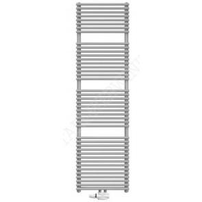 ARNO radiator design SINGLE (1mm8)
