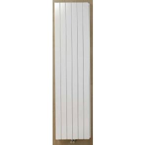 SLIEVE radiator design VERTICAAL 1800 MC6