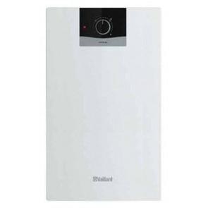 Electrische waterverwarmer VEN classic - eloTOR