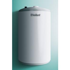 Electrische waterverwarmer VEH
