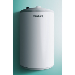 Electrische waterverwarmer VEH