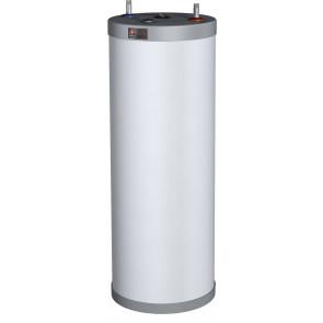 Boiler COMFORT