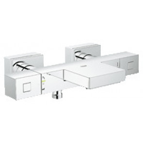 GROHE type GROHTERM CUBE