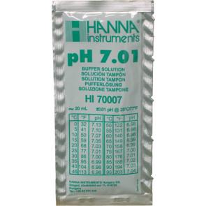 PH-meter EURO-INDEX