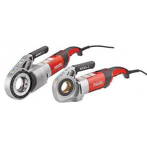 Draadsnijmachine electrisch R 600-I & 690-I