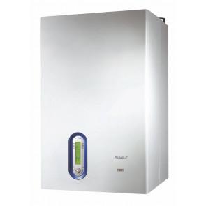 Condensatie gaswandketel FAMILY AQUA CONDENS - ERP