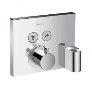 HANSGROHE type SHOWERSELECT