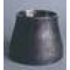 Lasreductie DIN 2616